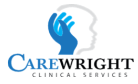 Carewright Clinical Services | Here For Texas